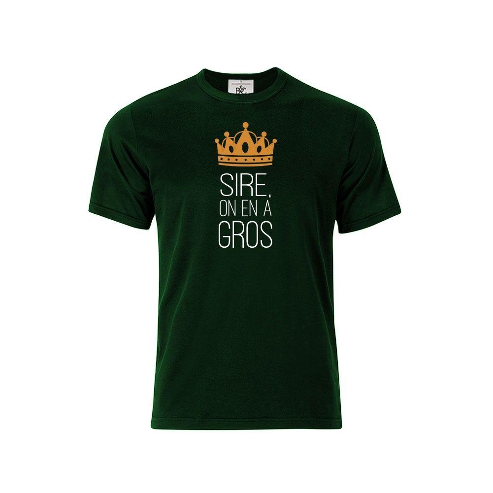 T-shirt-col-rond-enfant-sire-on-en-gros-v2-citation-kaamelott
