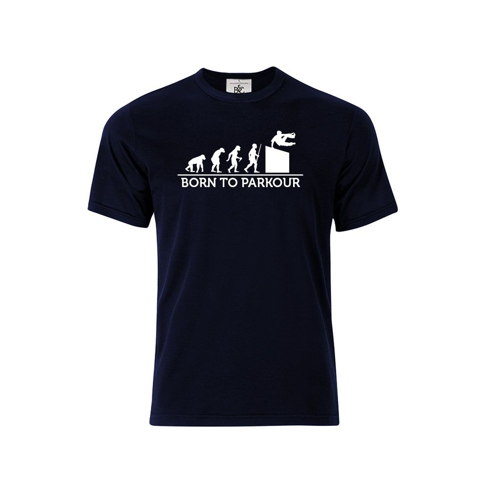T-shirt-col-rond-enfant-parkour-evolution-v2
