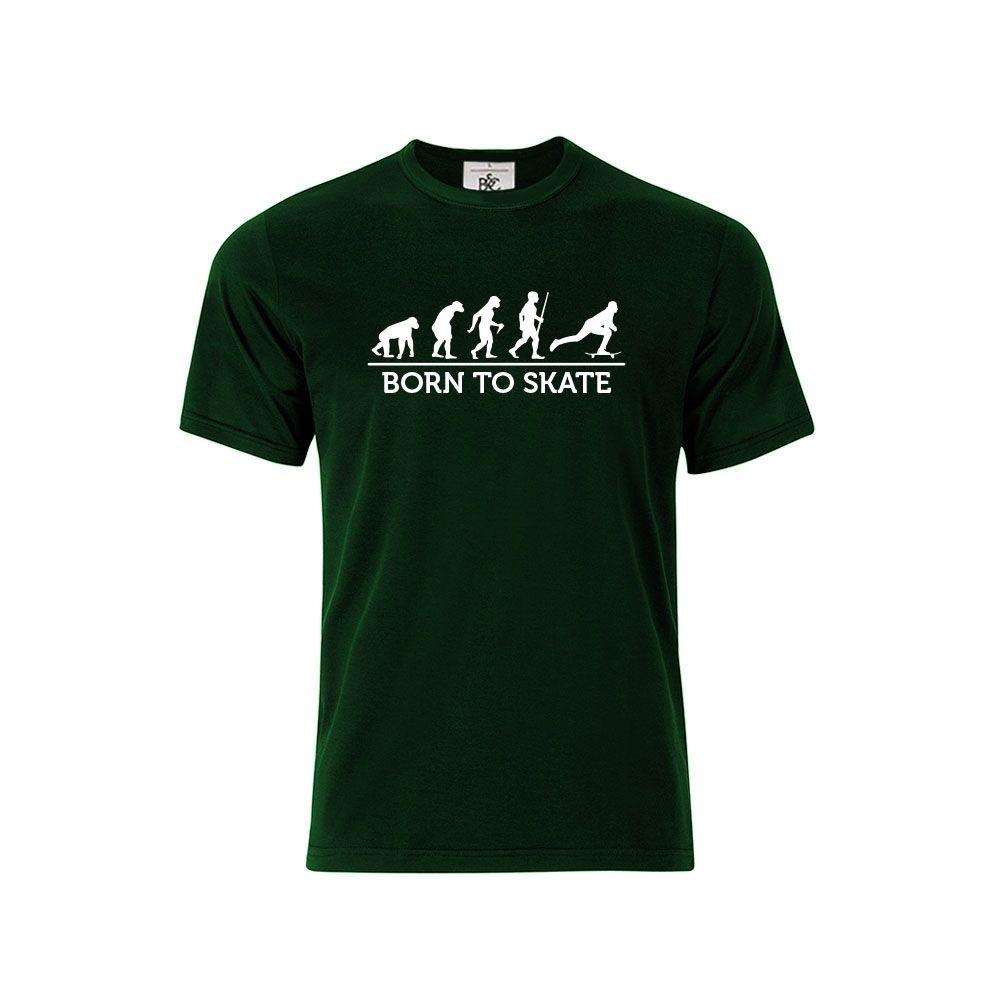 T-shirt-col-rond-enfant-skate2-evolution-v2