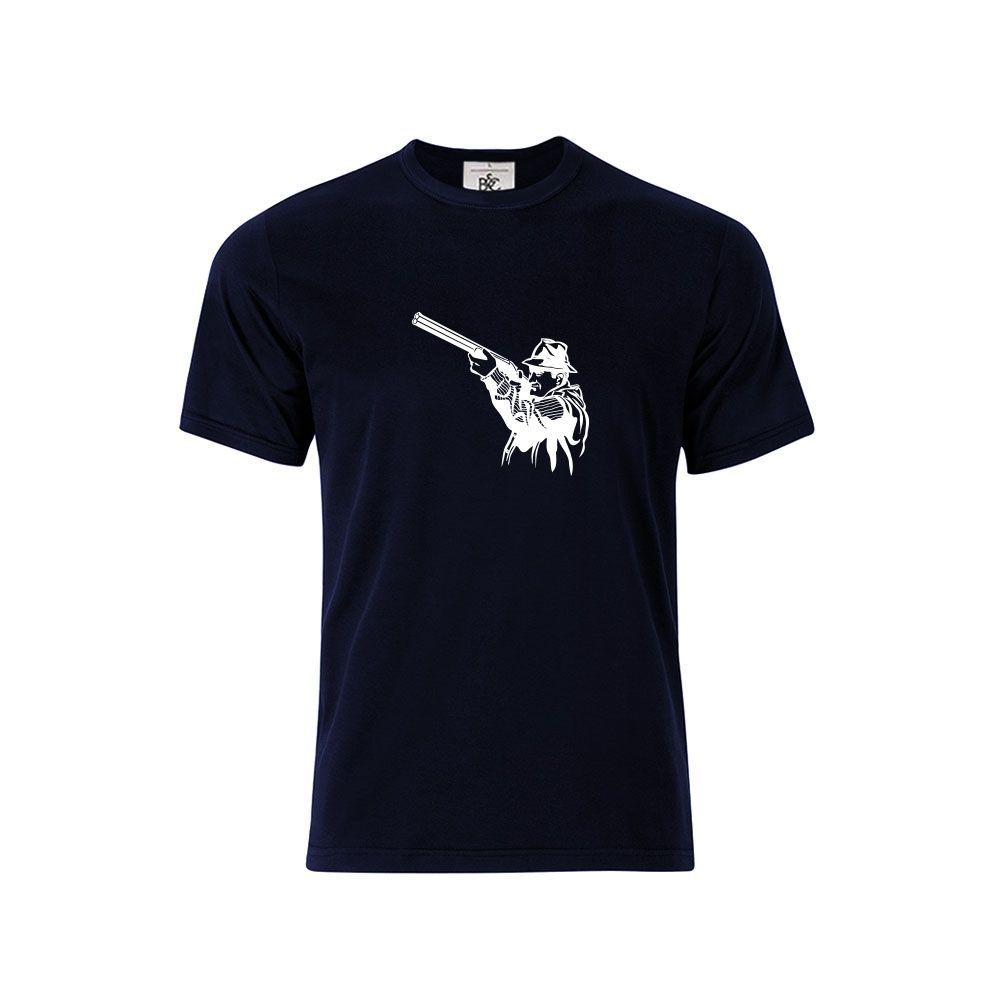 T-shirt-col-rond-enfant-ch-18-chasseur-2