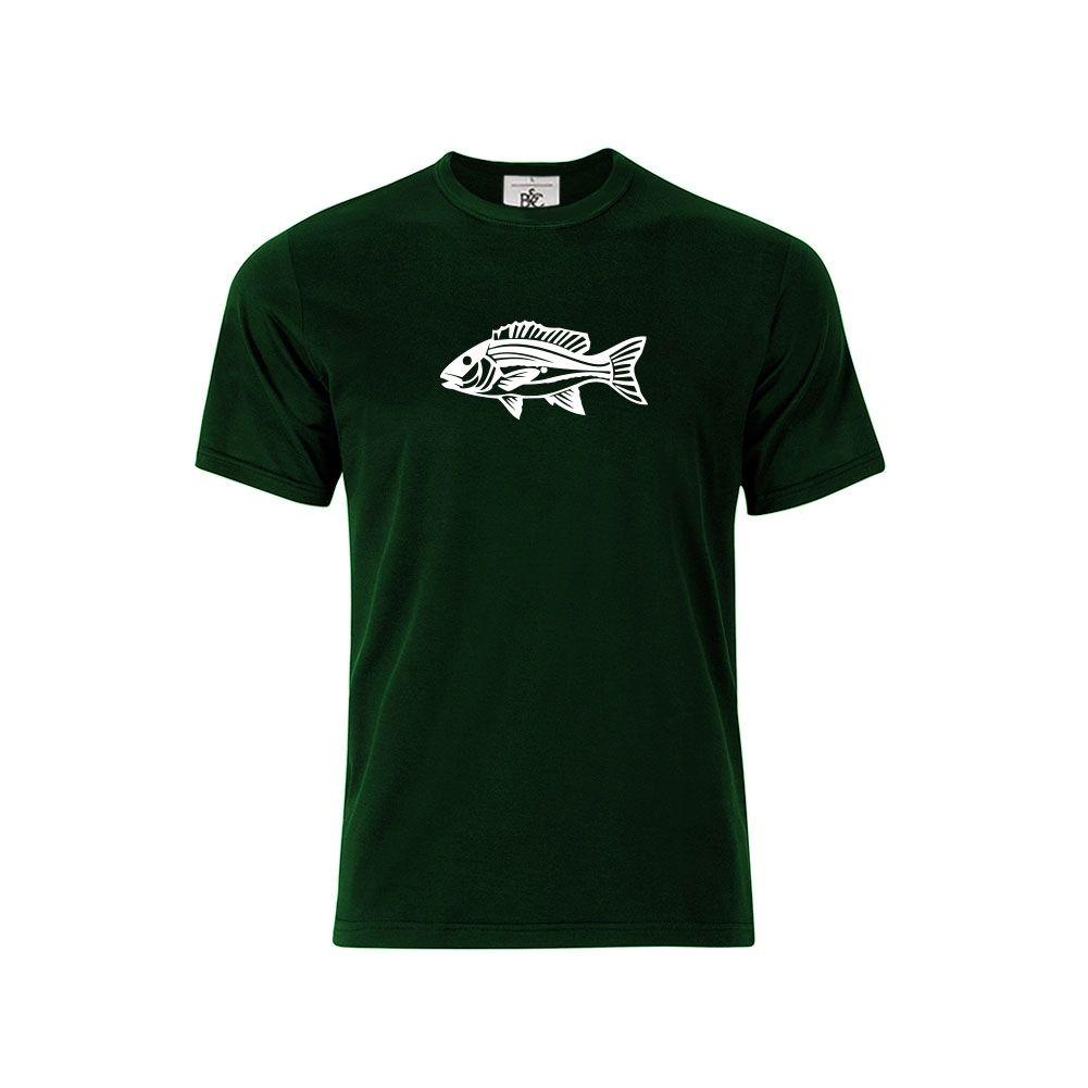 T-shirt-col-rond-enfant-pe-04-poisson-2