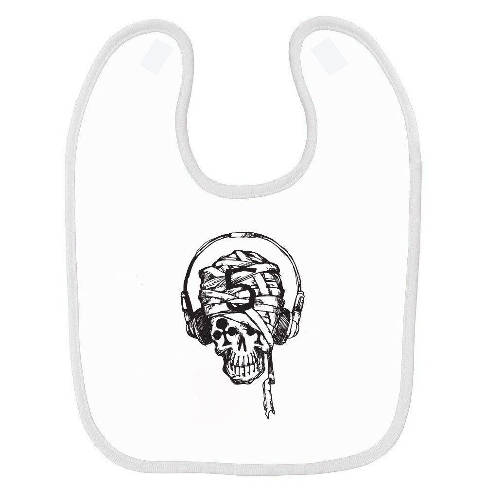 Bavoir-bebe-imprime-skull-5-de-trefle